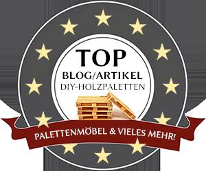 Die besten Palettenmöbelideen: Top Blog/Artikel DIY-Holzpaletten - Krenzer Paletten